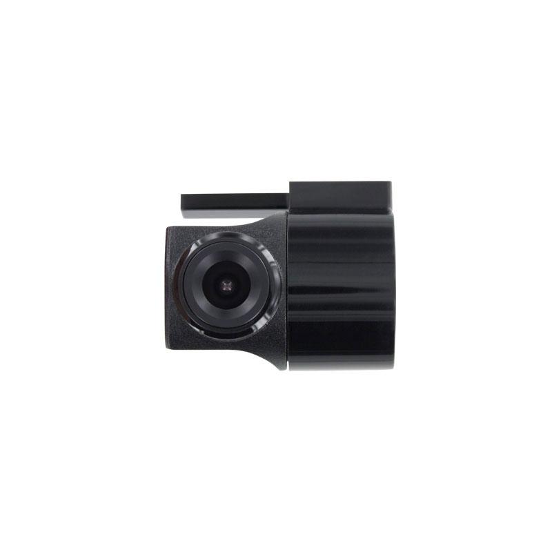M4 Rear Camera w/ Harness