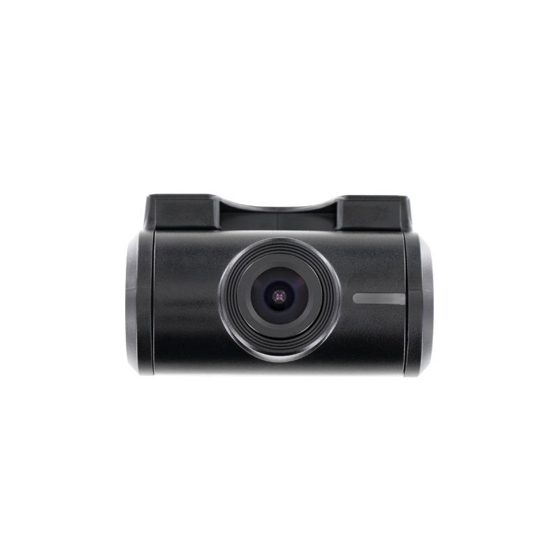 M5 Rear Camera / Harness