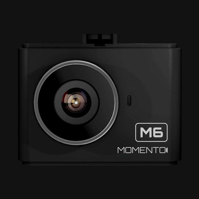 M6 MD-FC6200 Front Camera