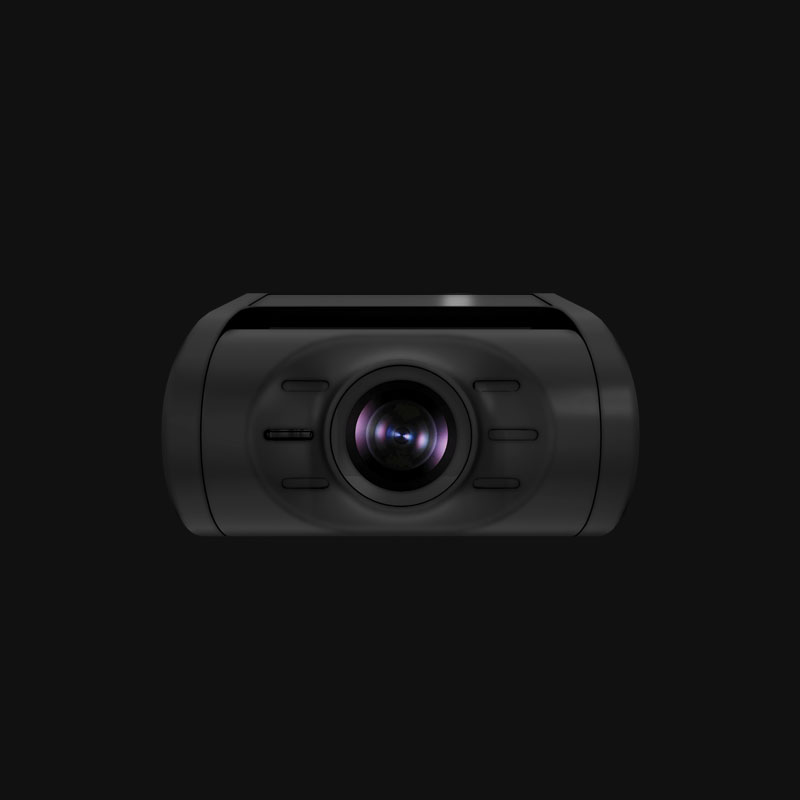 M6 MD-RC6200 Rear Camera