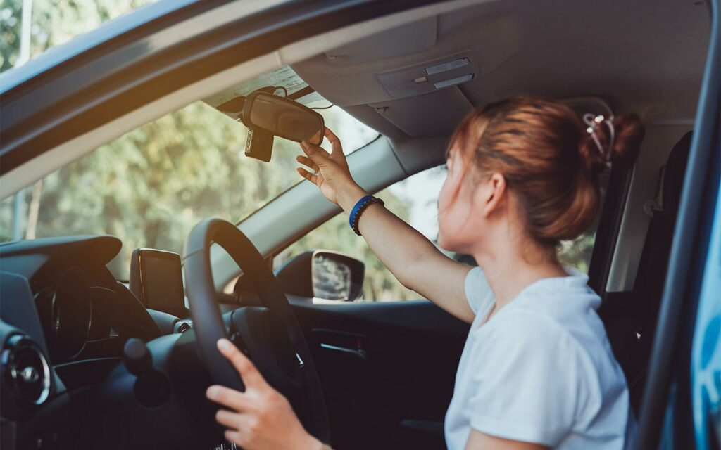 The Best GPS Tracker for Parents with Teen Drivers