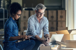 Top 3 Fleet Management Tools for Small Businesses (2021 Update)